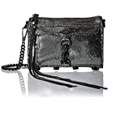 Rebecca Minkoff Micro Mac Cross Body