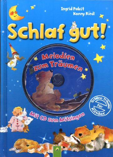 sing-mit-schlaf-gut-ohne-cd-text-ingrid-pabst-ill-konny-riedl