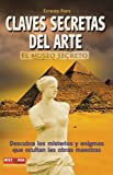 El Museo Secreto / The Secret Museum (Alternativas -Salud Natural) (Spanish Edition) (8479278382) by Frers, Ernesto
