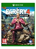 Cheapest Far Cry 4 on Xbox One