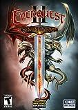 Everquest II: Sentinel's Fate - PC
