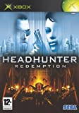 Cheapest Headhunter: Redemption on Xbox