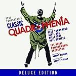Classic Quadrophenia [CD/DVD Combo][D...