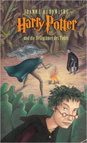 libro 1 de harry potter pdf