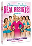 echange, troc Rosemary Conley's Real Results For Real Women Workout [Import anglais]