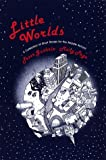 Little Worlds : A Collection of Short Stories for the Middle School