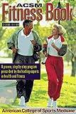 ACSM fitness book /