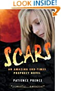 SCARS: Christian Fiction End-Times Thriller