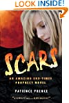 SCARS: Christian Fiction End-Times Th...