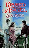Elizabeth Chandler Kissed by an Angel: Soulmates