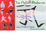 The Art of Balance: San-Datchi Kata Paperback – 1 Sep 1997 by Ambrose Loughlin  (Author)