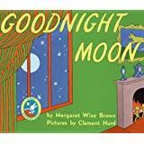 Goodnight Moon ~ Margaret Wise Brown