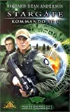 echange, troc Stargate Kommando SG 1 Folge 67 [VHS] [Import allemand]
