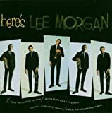 Here's Lee Morgan(2CD)