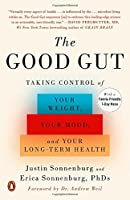 Andrew Weil (Foreword), Justin Sonnenburg (Author), Erica Sonnenburg (Author)Publication Date: 3 May 2016 Buy: Rs. 813.005 used & newfromRs. 813.00