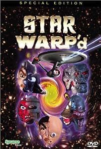 Star Warp'd (Widescreen Special Edition)