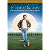 Field of Dreams (2-Disc Anniversary Edition)by Kevin Costner