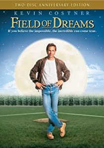 Field of Dreams (Widescreen Two-Disc Anniversary Edition)