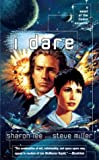 I Dare (0441010857) by Lee, Sharon