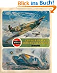 Airfix: Celebrating 50 Years of the G...