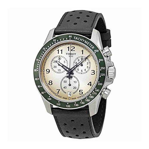 tissot-montre-homme-v8-quartz-chronographe-t1064171603200
