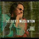 Cost of Living ~ Delbert McClinton