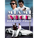 Miami Vice: Season 4 ~ Don Johnson