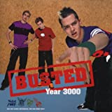 Year 3000by Busted