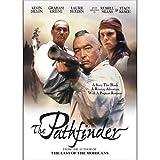 Pathfinder [DVD] [Region 1] [US Import] [NTSC]