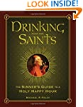 Drinking with the Saints: The Sinner'...