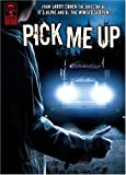 Pick Me Up (masters Of Horror)