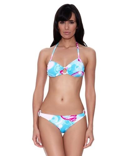 Bikini Noelle