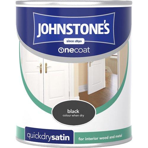 johnstones-no-ordinary-paint-one-coat-quick-dry-water-based-satin-black-750ml