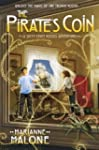 The Pirate's Coin: A Sixty-Eight Room...