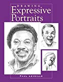 Drawing Expressive Portraits
