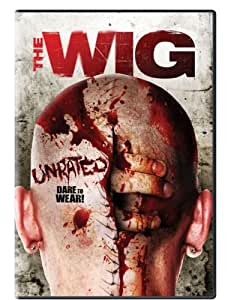 The Wig (Unrated)