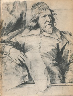 The King's Arcadia: Inigo Jones and the Stuart Court by John Harris, Stephen Orgel, Roy Strong (1973) Paperback
