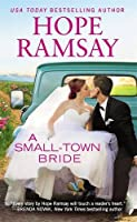 A Small-Town Bride