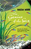 img - for Genius of the Sea book / textbook / text book