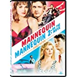 Mannequin & Mannequin 2: On the Move ~ Kristy Swanson