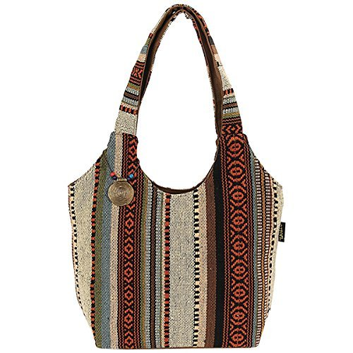 catori-bags-scoop-tote-16-inch-by-5-1-2-inch-by-11-inch-sandsation-by-catori-bags