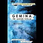Gemina | Amie Kaufman,Jay Kristoff