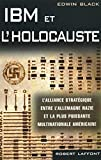 IBM et l'Holocauste (French Edition) (2221092767) by Black, Edwin