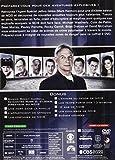 Image de NCIS - Enquêtes spéciales - Saison 10