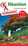 Guide du Routard R�union 2017: + Rand...