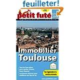 Immobilier Toulouse 2008 Petit Fute
