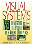 Visual Systems - Harnessing the Power...