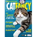 Cat Fancy Magazine