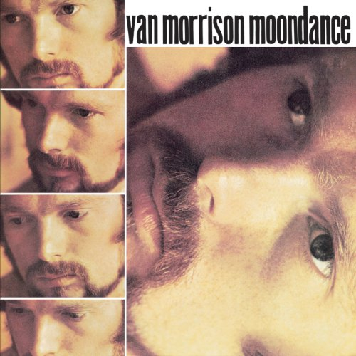 Van Morrison - Moondance [Remastered] - Zortam Music