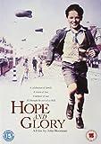 Hope and Glory [Import anglais]